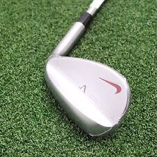 Nike Golf 2014 VR x3x Wedges - DUAL WIDE - 58º Sand/Lob Wedge - NEW
