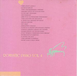 John-Lee-Bareboim-Convent-Garden-Sym-Orch-1992-Romantic-Piano-Vol-4-CD