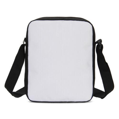 Desginer Custom Personalized your Bag Gift for Teens Boy Girl Backpack Lunch Bag