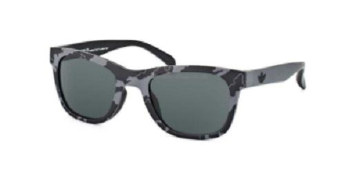 adidas eyewear italia independent