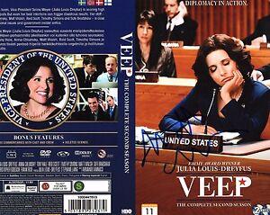 GFA-VEEP-TV-Series-MATT-WALSH-Signed-Autographed-8x10-Photo-PROOF-COA