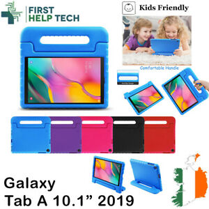 Samsung-Galaxy-Tab-A-10-1-2019-Case-Kids-Shockproof-Tablet-Smart-Cover-Stand-EVA