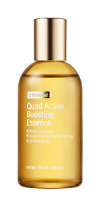 By-Wishtrend-Quad-Active-Boosting-Essence-Propolis-Soothing