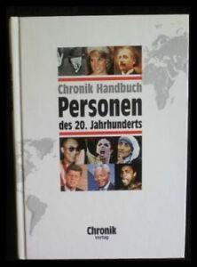 Chronik-Handbuch-Personen-des-20-Jahrhunderts-Eschenhagen-Wieland
