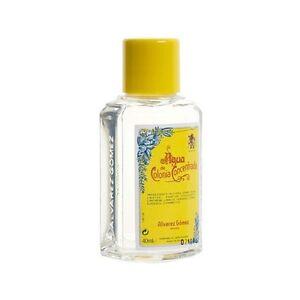 Alvarez-GOMEZ-CONCENTRADA-Eau-de-Cologne-40-Ml-1-35-OZ-approx-38-27-g-botella-de-plastico-Tamano-De