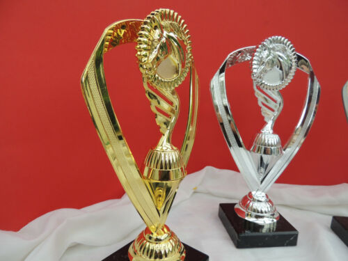 Reiten Pferde Pferd Pokal 3er Serie Pokale gold silber bronze incl Gravur