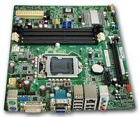 Acer Veriton Z430 Z430g Motherboard I5 Lga1156 H57d02a1-1.0-6ksdhs1