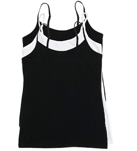 Felina Cotton Stretch Camisole Tank Top 1 item