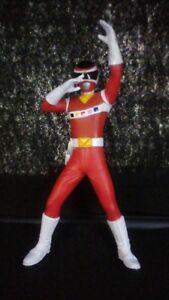 Power-Rangers-In-Space-Red-Ranger-6-034-figure
