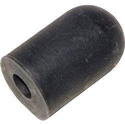 Glaesel GL3777 Cello Rubber End Pins