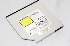 PIONEER DVD-RW DVRTD08L DRIVERS FOR PC