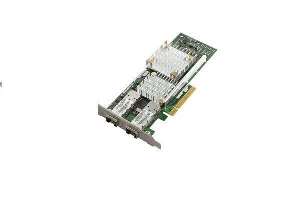 Cisco Broadcom 57712 Dual Port 10Gb SFP+ w/TOE iSCSI Low profile brackets
