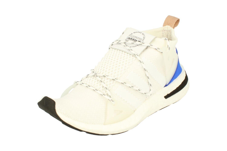Adidas Damen Arkyn Laufschuhe CQ2748 Schuhe Schuhe CQ2748 626631