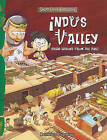 Indus Valley: Green Lessons from the Past by Benita Sen (Paperback / softback, 2010)
