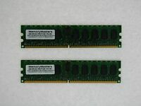 4gb (2x2gb) Memory For Ibm Bladecenter Hs20 1883 1884