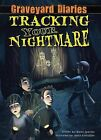 Tracking Your Nightmare by Baron Specter (Hardback, 2012)