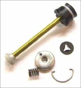 Coleman Lantern /& Poêle Pump Repair Kit