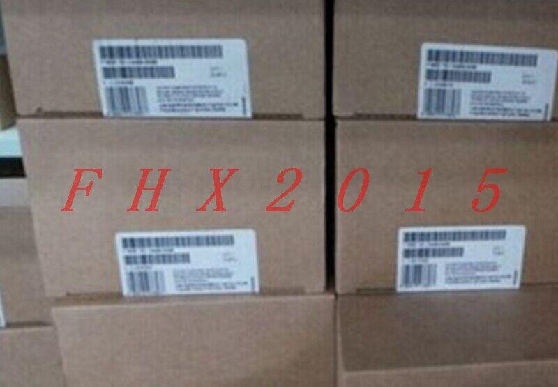 ONE Brand NEW Siemens 3RV2 011-1JA10