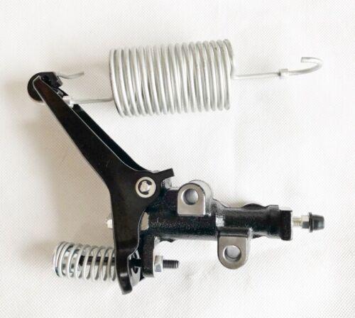 Brake Load Sensing Valve For Ford Ranger 2.5TD /& 3.0TD Pick Up 16V ET//ES 2006+