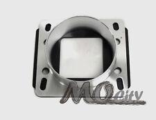MAF Mass Air Flow Sensor Intake Adapter for Mazda 1990-1993 Miata MX5 MX-5 91 92