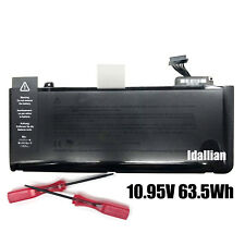 """Genuine A1322 Battery for Apple MacBook Pro 13"""" Mid 2009 2010 2011 2012 A1278"""
