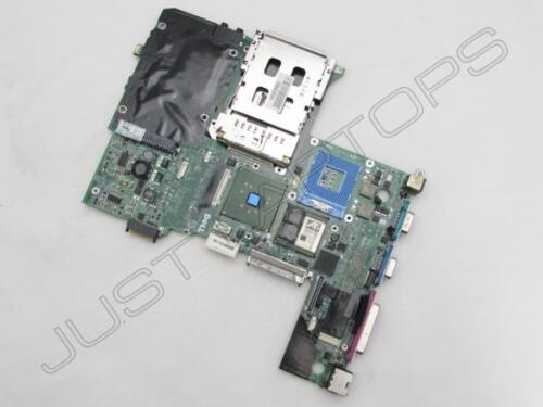Dell Latitude D600 Laptop Motherboard Mainboard Tested /& Working POST OK
