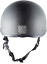 Crazy Al/'s WSB Smallest lightest DOT Beanie Helmet Matte Carbon Fiber ALL SIZES