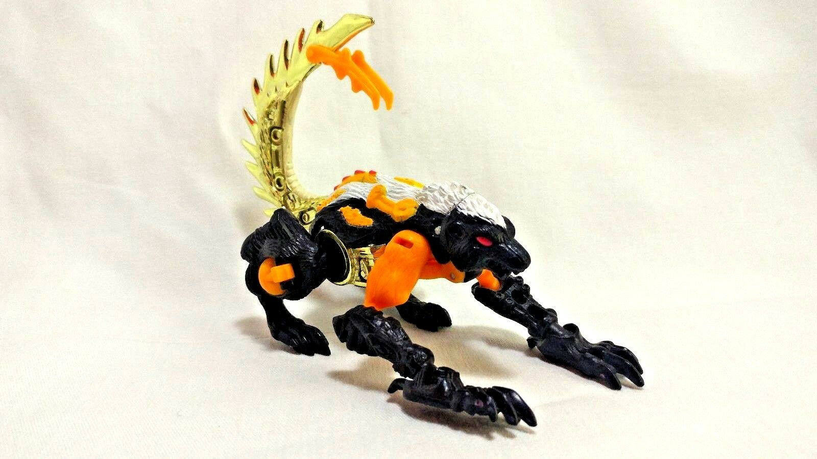 Transformers Human Alliance redF Lot 3 Skids Arcee Mikaela Action Figure EUC