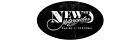 newstreetmotorcycles