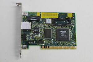 Download and install 3com 3com etherlink 10/100 pci nic 3c905-tx.