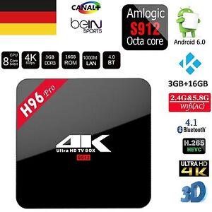 H96-PRO-Android-6-0-Smart-TV-BOX-Wifi-Bluetooth-Amlogic-S912-Octa-Core-3GB-16GB