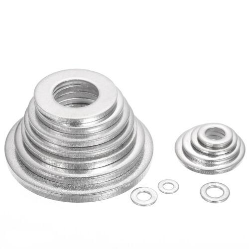 8917B Es- 1 Tip N9-5 For ZD-8903 8916,8912 8912B 8901,8906N 8922 New