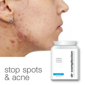 DR-COMPLEXION-TARGETED-BREAKOUT-CORRECTOR-ACNE-PILLS-ZITS