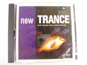 New-Trance-for-a-New-Century-2-RARE-CD
