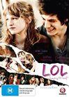 LOL (DVD, 2010)
