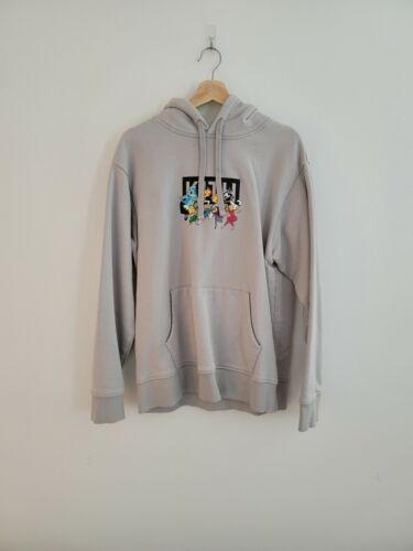 Kith Jetsons Hoodie Sweatshirt