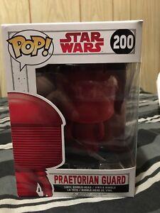 Funko-POP-Star-Wars-Star-Wars-The-Last-Jedi-Praetorian-Guard-1-New-In-200