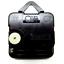 NEU-Ersatz-Quartz-Uhrwerk-Mechanismus-Motor-amp-Fassungen-DIY-Reparatur