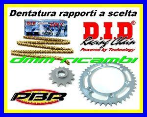 Kit-Trasmissione-YAMAHA-YZF-R1-1000-09-catena-corona-pignone-DID-ZVMX-2009