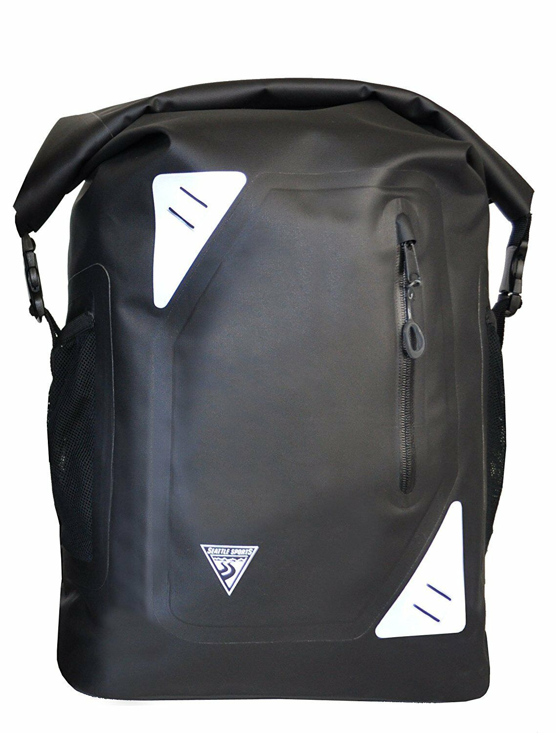 Seattle Sports 25L Central Impermeable Backpack