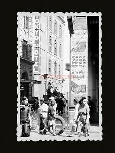 50s-Street-Food-Stall-Women-Shop-Tokyo-Hotel-Sign-Vintage-Hong-Kong-Photo-659