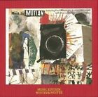 Monk In Motian by Paul Motian (CD, Sep-2012, Winter & Winter)