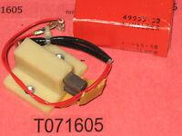 Genuine Homelite 49955-58 49955-37 Brushes & Brush Holder Generator Part