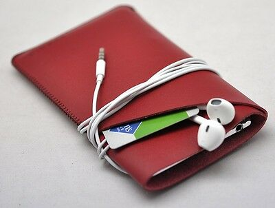 for Apple iPhone6 plus 5.5inch Sleeve Pouch protect bag slim light hoding cards