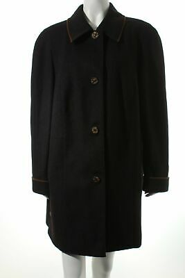 MANTEAU HOMME LODEN Tyrol Taille L Comme Neuf EUR 45,00