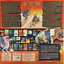 miniatura 3 -  DIXIT ODISSEY Gioco da Tavolo in Italiano Asterion disegni sogni arte 🤩🤩