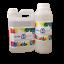 lösungsmittelfrei Art Resin ULTRACAST 3,0 kg  Epoxidharz