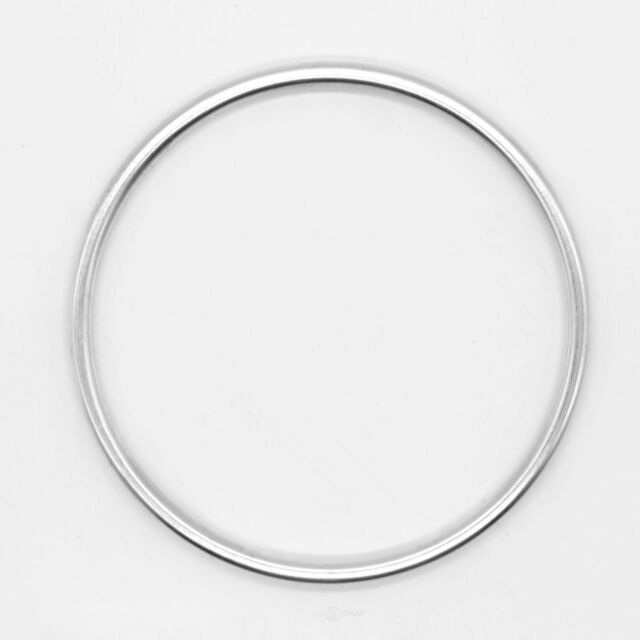 AP Exhaust Products 8762 Exhaust Pipe Connector Gasket
