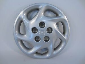 98-02-Mazda-626-Hubcap-Hub-Cap-Wheel-Cover-GD7E-37-170