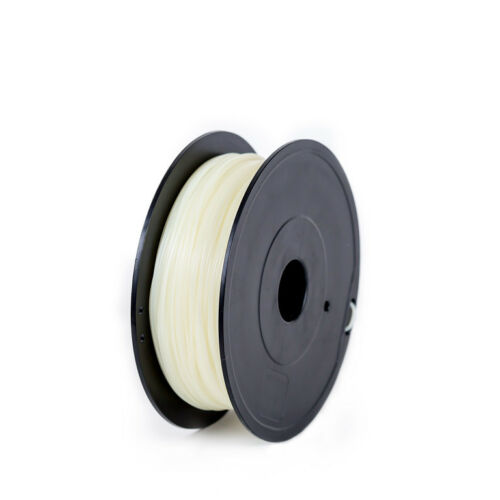 Paramount 3D PVA (Natural) 1.75mm 0.5kg Filament